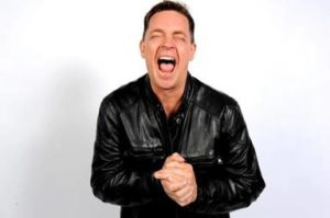Comedian Jim Breuer at Seminole Casino Coconut Creek @ Seminole Casino Coconut Creek | Coconut Creek | Florida | United States