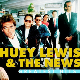 Huey Lewis and The News return to Hard Rock Event Center @ Hard Rock Event Center  | Hollywood | Florida | United States