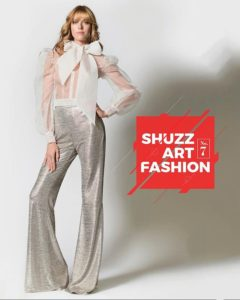 The Shuzz Fund Fashion Show Fundraiser @ Seminole Casino Coconut Creek | Coconut Creek | Florida | United States