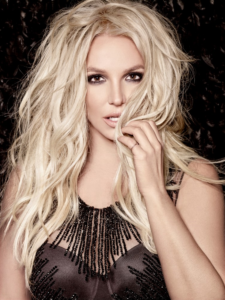 "Britney Spears' ""Britney: Piece of Me"" Limited Tour Comes to Hard Rock Event Center @ Hard Rock Event Center 