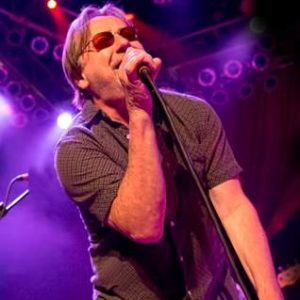 Southside Johnny and The Asbury Jukes At Seminole Casino Coconut Creek @ Seminole Casino Coconut Creek | Coconut Creek | Florida | United States