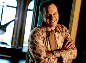 KC and The Sunshine Band at Hard Rock Event Center @ Hard Rock Event Center | Hollywood | Florida | United States