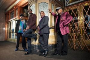 Kool & The Gang and Maze featuring Frankie Beverly At Hard Rock Event Center @ Hard Rock Event Center | Hollywood | Florida | United States