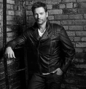 "Harry Connick Jr. Presents ""A New Orleans Tricentennial Celebration"" @ Hard Rock Event Center 