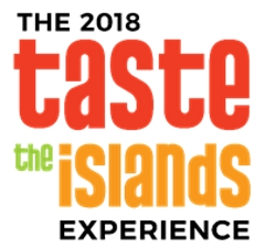 "Authentic Sights, Sounds and Flavors of the Caribbean during the 2018 ""Taste the Islands Experience"" @ Fort Lauderdale Historical Society (New River Inn) 