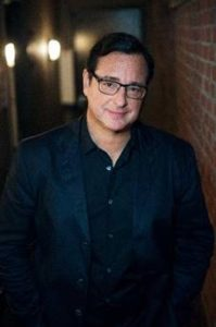 Seminole Casino Coconut Creek to Host Bob Saget @ Seminole Casino Coconut Creek | Coconut Creek | Florida | United States
