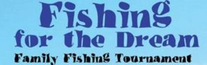 8th Annual Fishing for the Dream Family Tournament To Benefit Post 9/11 Combat Veterans @ Lighthouse Point Yacht Club  | Lighthouse Point | Florida | United States