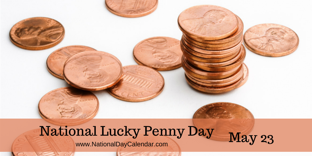 it costs the us treasury 1 67 cents to produce a penny south