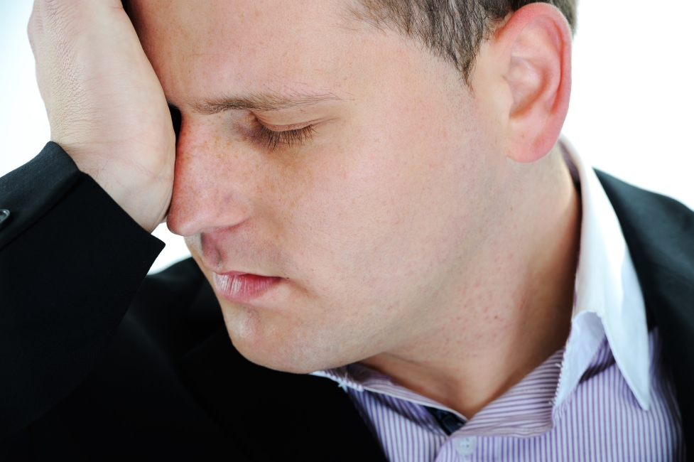 Migraine Sufferers Claim CBD Derived from Hemp Helps - South