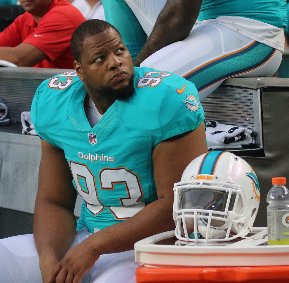 Ndamukong suh loses a million bucks on fort lauderdale house sale ndamukong suh voltagebd Images