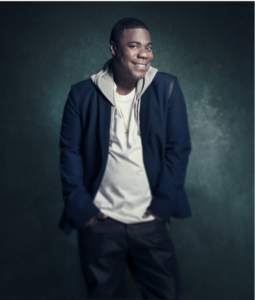 Tracy Morgan Returns to Hard Rock Event Center @ Hard Rock Event Center  | Hollywood | Florida | United States