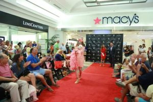 "FOURTH ANNUAL ""DOG DAYS"" AT GALLERIA @ The Galleria 
