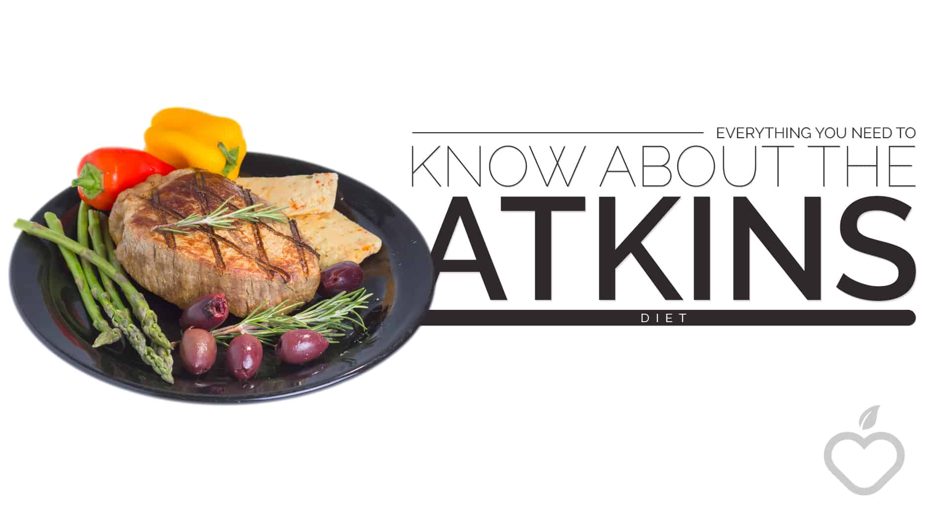 Watch Atkins diet: Know all about this new diet video