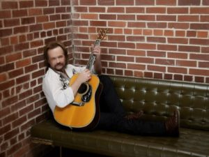 Travis Tritt to Perform at Seminole Casino Hotel @ Seminole Casino Hotel Immokalee | Immokalee | Florida | United States