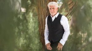 Michael McDonald Season of Peace, Holiday & Hits At Seminole Casino Coconut Creek @ Seminole Casino Coconut Creek | Coconut Creek | Florida | United States