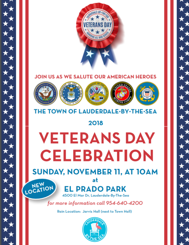 Free Food For Veterans On Memorial Day