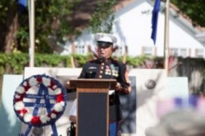 Coral Springs Veterans Day Ceremony Sunday @ Veterans Park   Coral Springs   Florida   United States