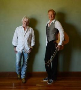 Air Supply to Perform at Seminole Casino Hotel @ Seminole Casino Hotel Immokalee  | Immokalee | Florida | United States