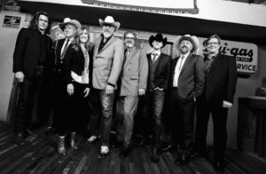 Legendary Grammy-Winning Asleep at the Wheel to Perform  Holiday Show At Seminole Casino Hotel @ Seminole Casino Hotel | Immokalee | Florida | United States