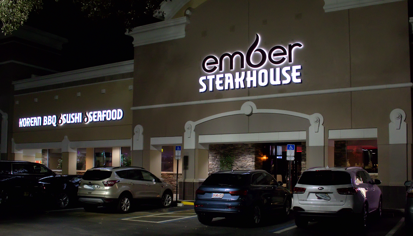 Ember-Korean-Steakhouse