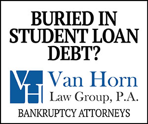 Van Horn Law Group