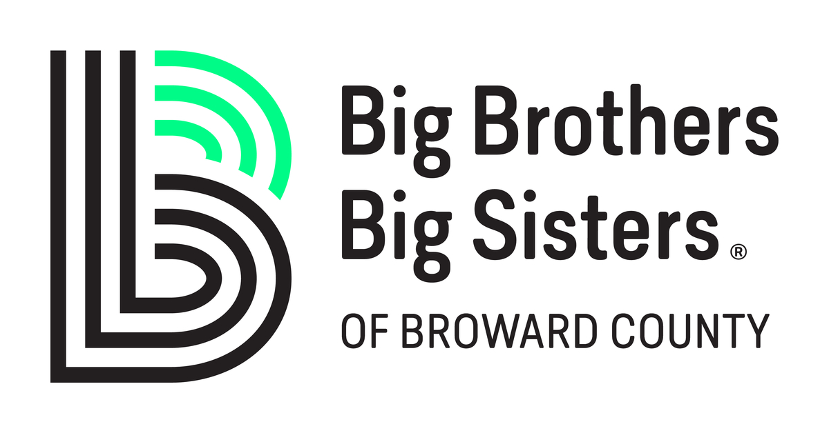 BBBS-Broward-Logo-RGB_Primary-130-1201×628
