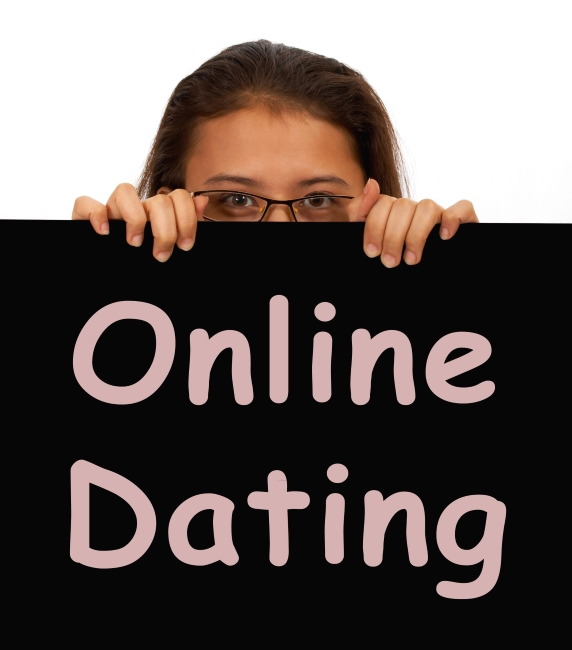 Dating-Message Boards