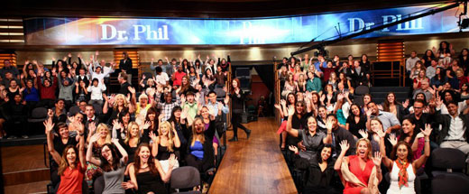 Everything You Need To Know About Dr  Phil - South Florida