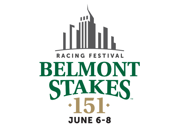 The Belmont Stakes: No Wins, No Entry Race - South Florida
