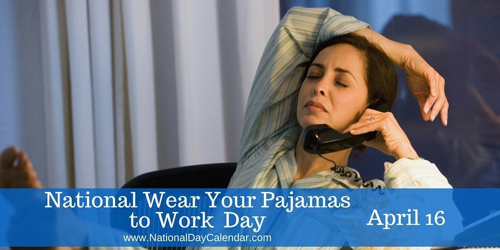 National-Wear-Your-Pajamas-to-Work-Day-A