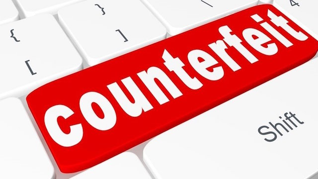 Beware Of Counterfeit Products Online - BBB Reports - South Florida