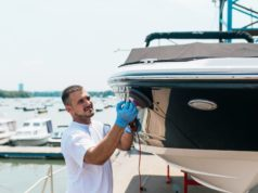 5 Simple Tips on How to Increase Your Boat's Value