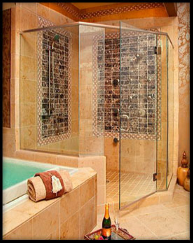 Best Way To Clean Shower Doors.Super Handy Tips To Clean Glass Shower Doors Daily South