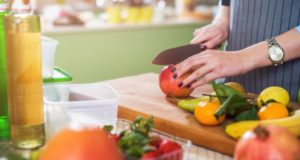 Helpful Tips for Living a Healthier Lifestyle