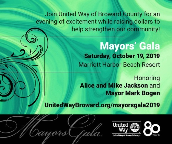 United Way Broward