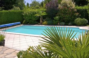 How to Keep Debris Out of Your Swimming Pool