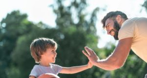 Ways to Teach Your Kid About Responsibility