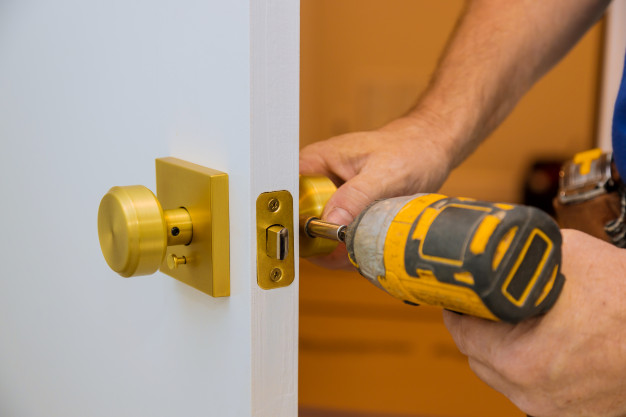 Why It Is Important to Rekey Locks - South Florida Reporter