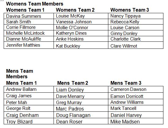 tomr-team-members-09112016-copy