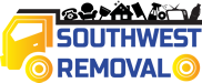 Southwest Removal