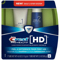 Crest Pro-Health HD Gingivitis Paste and Whitening Gel – 1/Pkg Crest Pro-Health HD Gingivitis Paste and Whitening Gel – 1/Pkg