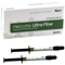 Herculite Ultra Flow Composite, 2 g Syringes with Tips B1