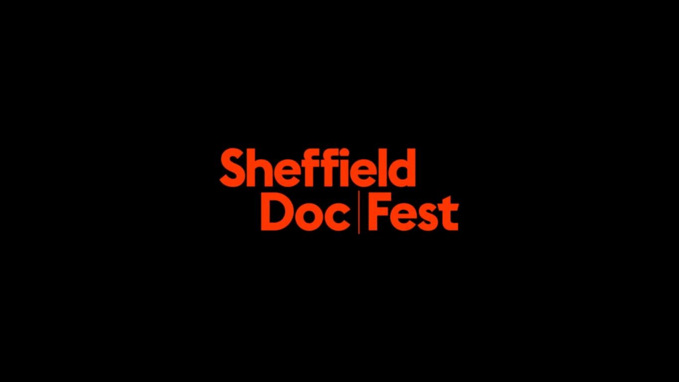 sheffield-doc-fest-1