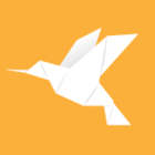 Zenefits profile photo