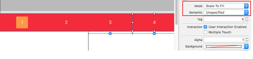 Swift Tutorial : How to Create a CustomTabbar