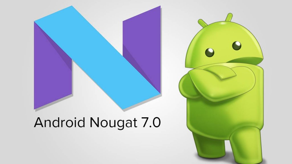 android-7.0-nougat1