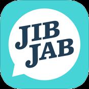 JibJab Clone App, JibJab Clone – iMessage App