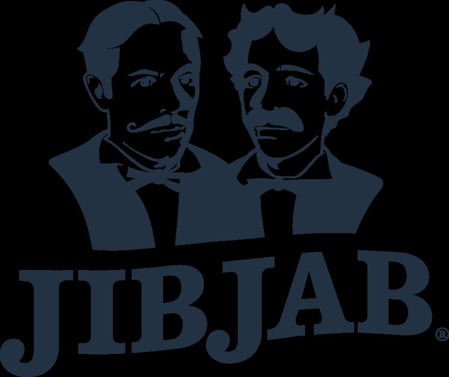 JIBJAB BROS. STUDIOS