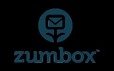 zumbox