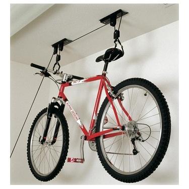 Www Bigboxbikes Com View Topic Bike Stands And Storage